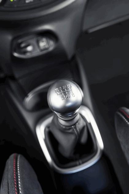 2018 Toyota Yaris GRMN 142