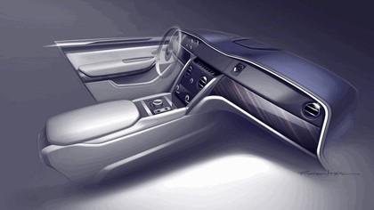 2018 Rolls-Royce Cullinan 34