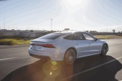2018 Audi A7 Sportback 61
