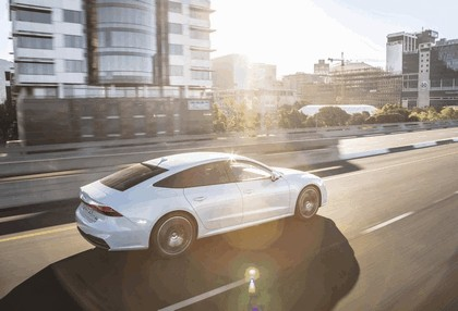 2018 Audi A7 Sportback 71