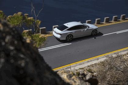 2018 Audi A7 Sportback 72