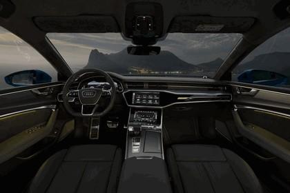 2018 Audi A7 Sportback 92