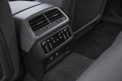 2018 Audi A7 Sportback 95