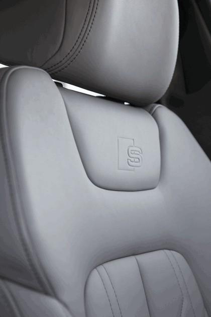 2018 Audi A7 Sportback 96