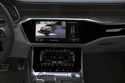 2018 Audi A7 Sportback 103