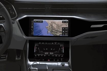 2018 Audi A7 Sportback 104