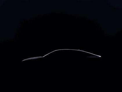 2018 Audi A7 Sportback 185