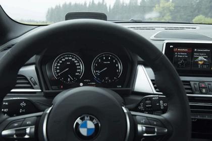 2018 BMW 220i Gran Tourer 33