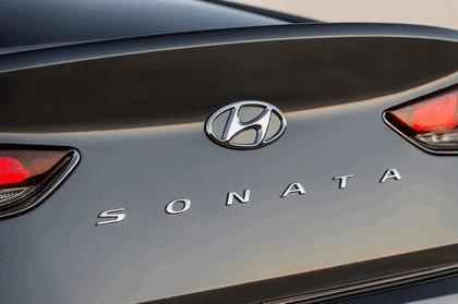 2018 Hyundai Sonata 44