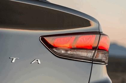 2018 Hyundai Sonata 45