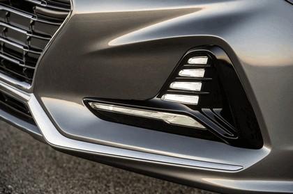 2018 Hyundai Sonata 48