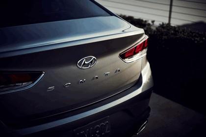 2018 Hyundai Sonata 59