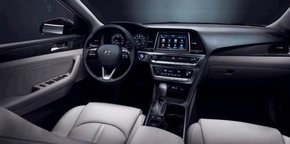 2018 Hyundai Sonata 66