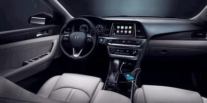 2018 Hyundai Sonata 67