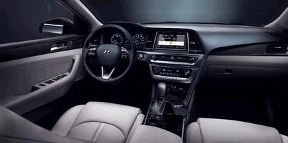 2018 Hyundai Sonata 68