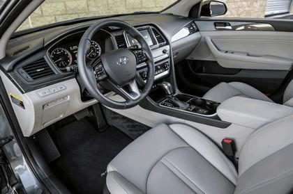 2018 Hyundai Sonata 70