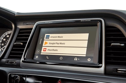 2018 Hyundai Sonata 79