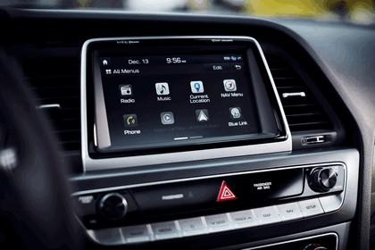 2018 Hyundai Sonata 87