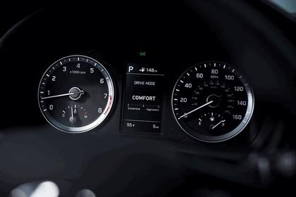 2018 Hyundai Sonata 89