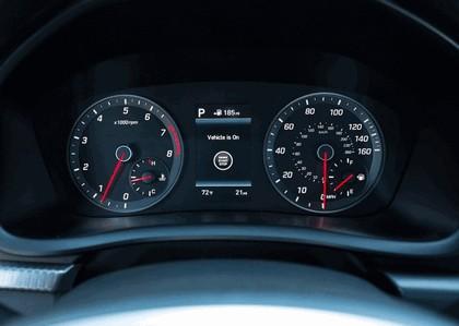 2018 Hyundai Sonata 90