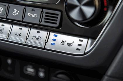 2018 Hyundai Sonata 97