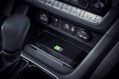 2018 Hyundai Sonata 99
