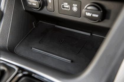2018 Hyundai Sonata 100