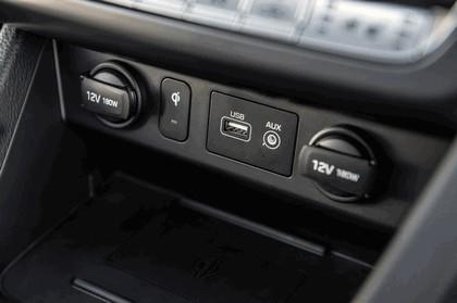 2018 Hyundai Sonata 101