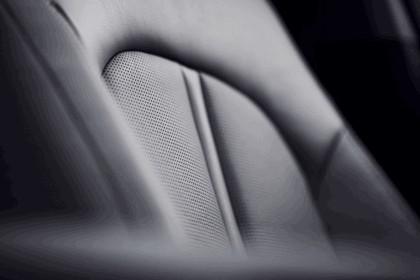2018 Hyundai Sonata 104