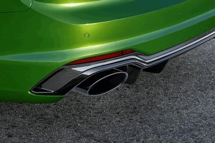 2018 Audi RS 5 Sportback 20