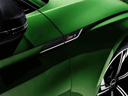 2018 Audi RS 5 Sportback 31