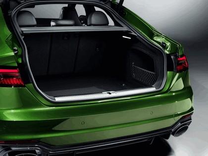 2018 Audi RS 5 Sportback 35