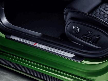 2018 Audi RS 5 Sportback 37