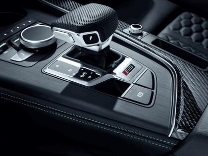 2018 Audi RS 5 Sportback 41
