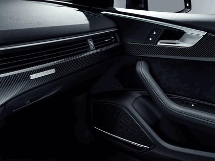 2018 Audi RS 5 Sportback 42