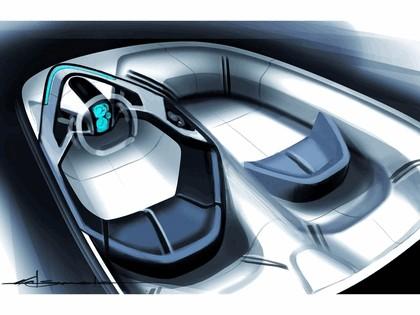 2007 Toyota FT-HS concept 82