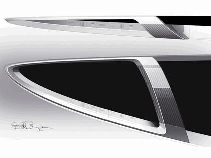 2007 Toyota FT-HS concept 93