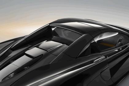 2018 McLaren 570S Spider Design Edition 5