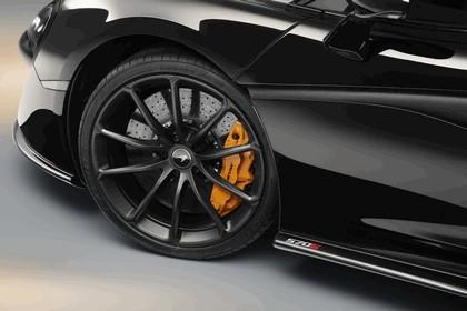 2018 McLaren 570S Spider Design Edition 6