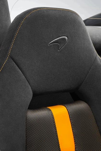 2018 McLaren 570S Spider Design Edition 9