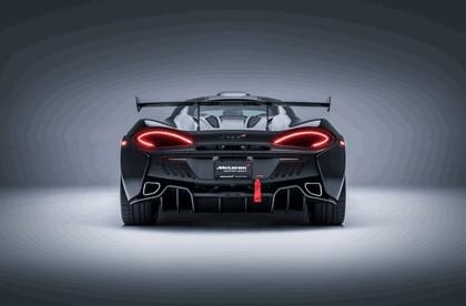 2018 McLaren MSO X 570S coupé 5
