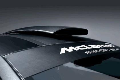 2018 McLaren MSO X 570S coupé 7