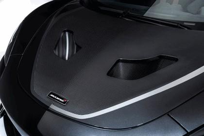 2018 McLaren MSO X 570S coupé 8