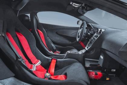 2018 McLaren MSO X 570S coupé 12