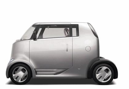 2007 Toyota Hi-CT concept 7