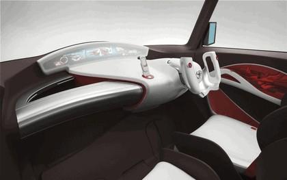 2007 Toyota Hi-CT concept 8