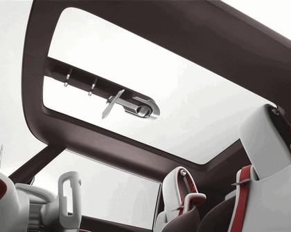 2007 Toyota Hi-CT concept 11