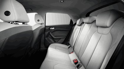 2018 Audi A1 Sportback 26