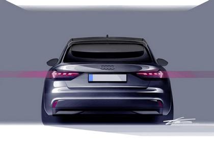 2018 Audi A1 Sportback 33