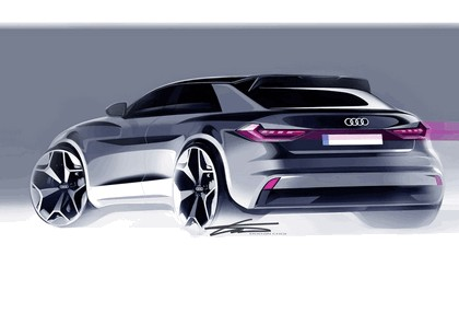 2018 Audi A1 Sportback 36